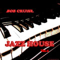 Jazz House Vol. 1