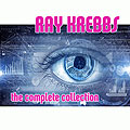 RAY KREBBS - The Complete Collection